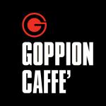 Goppion Caffé